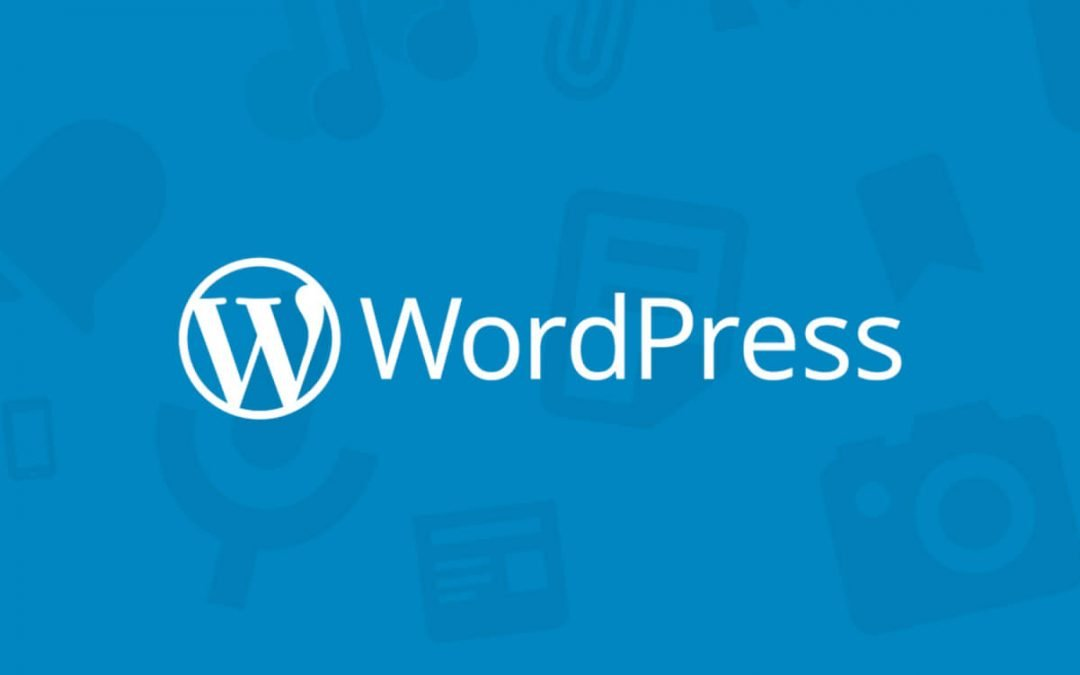 WordPress.com o WordPress.org? Ecco le differenze!
