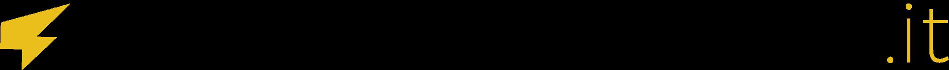 Logo francescoschettino.it 2x