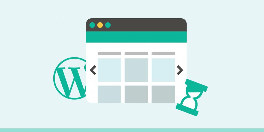 Lazy Load su WordPress senza plugin, si può fare!